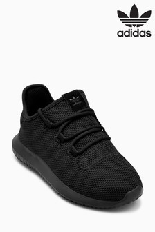 Comprar Older Boys Boys 19964 Younger Boys Calzado Adidas Comprar Originals 4e675cf - grind.website