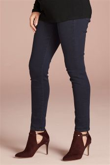 Super Luxe Skinny-Jeans, Umstandsmode