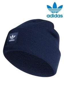 قبعة من adidas Originals