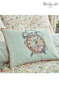 Helena Springfield Dottie Breakfast Cushion