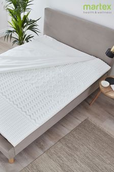 Martex 5 Zone Mattress Topper