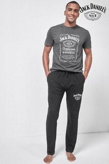 Jack Daniels Lounge Set