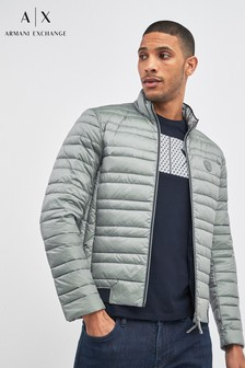 Mens Quilted Jackets Padded Jackets Next Official Site