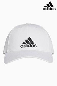 Adidas成人棒球帽