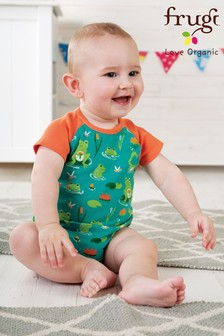 211b43b3aa Buy Boys Youngerboys Youngerboys Bodysuits Bodysuits from the Next ...