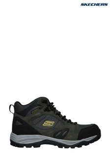 Skechers® Rolton Elergo Boots