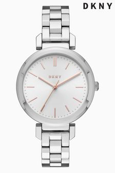 DKNY Ellington Watch