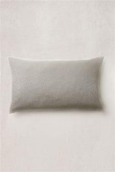 Glitter Cushion