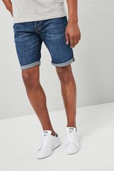 bermuda shorts mens uk