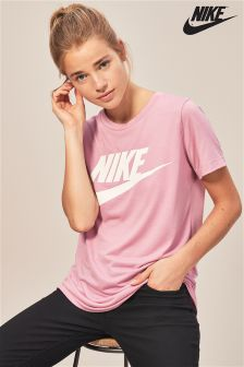 Nike Essentials HBR Tee