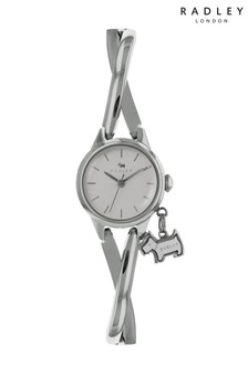 Radley Bayer Bangle Watch