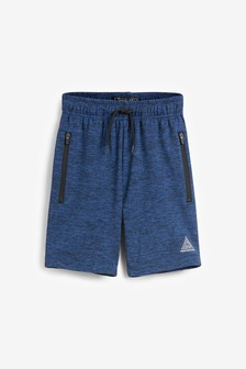 Lightweight Shorts (3-16yrs)