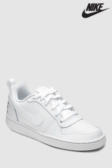 Zapatillas Court Borough Youth de Nike