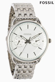 Fossil™ Tailor Watch