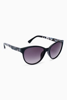 6179eb4d63ae Womens Sunglasses