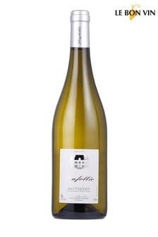 Le Bon Vin Domaine Bardon Lafollie Sauvignon Blanc