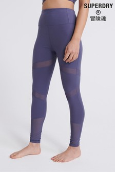 Superdry Studio Leggings
