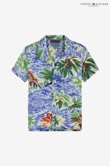 08e203d2656 Buy Boys shirts Olderboys Youngerboys Olderboys Youngerboys Shirts ...