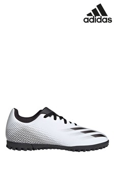 adidas Inflight X P4 Turf Junior & Youth Football Boots