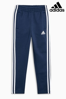 e70bce8a2 Adidas Joggers | Casual & Sports Joggers | Next UK