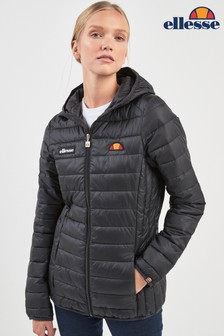Ellesse™ Lompard Jacket