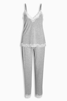 Supersoft Modal Pyjamas