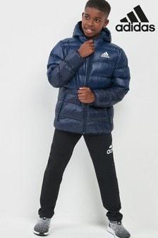 adidas Logo Jogger
