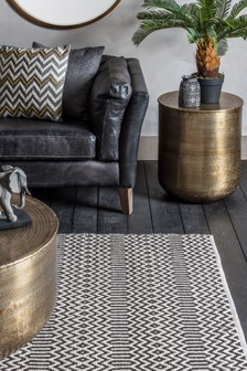 Callao Rug by Gallery Direct