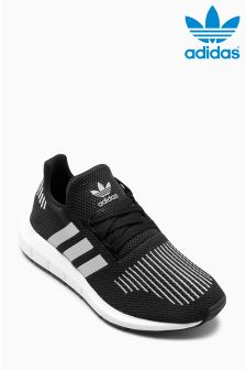 adidas Originals Black Swift