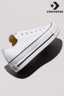 Converse - Lift Chuck Ox - Sneakers