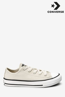 Converse Youth Renew Chuck Ox Trainers