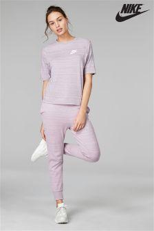 Nike AV15 Knit Pant