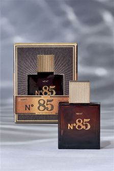No 85. 100ml Eau De Toilette