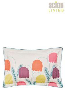 Scion Fritilla Oxford Pillowcase