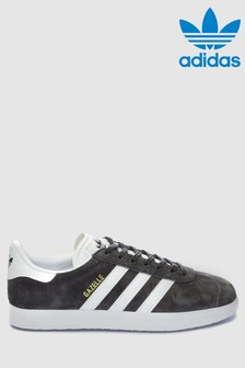 7e5e90dc48f248 adidas Originals Gazelle