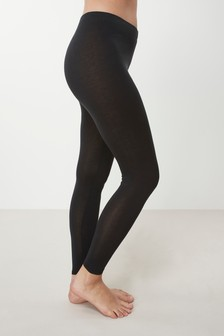 Lightweight Truetherm™ Microwarmth Leggings