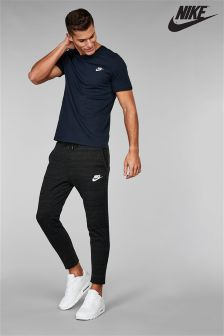 Nike Advance Knit Jogger