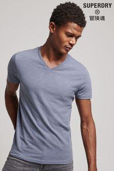 Our Story Desk Frame