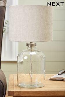 Table Lamps | Bedside & Desk Lamps | Next Official Site
