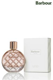 Barbour® For Her Eau De Toilette
