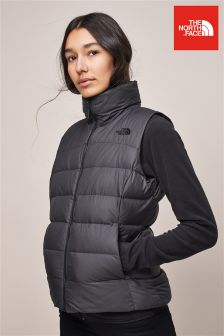 The North Face® Nuptse Vest