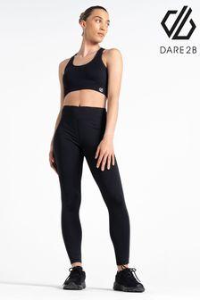 Laura Whitmore Edit Legitimate Fitness Tights