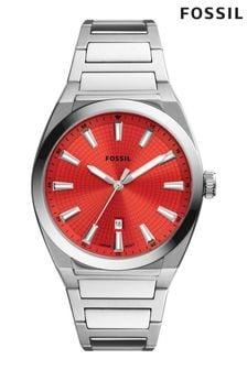 Personalised Sterling Silver Signet Ring by Lisa Angel
