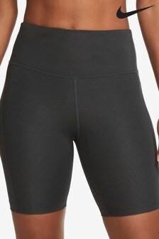 """Nike Dri-FIT Fast 7"""" Running Shorts"""