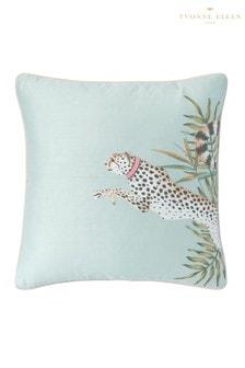 Yvonne Ellen Cheeky Cheetah Cushion