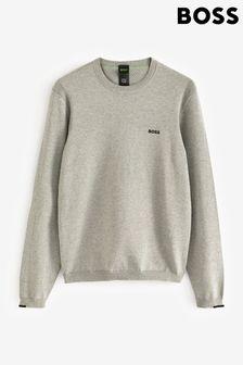 adidas Purple Alta Run