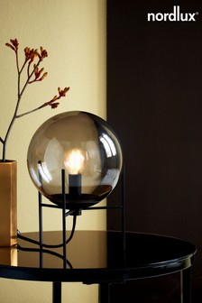 Alton Table Lamp by Nordlux