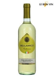 Le Bon Vin Falanghina Beneventano Bellamico