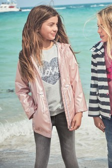 113ec0e2 Girls Coats & Jackets | Raincoats | Winter Coats | School Coats ...