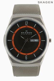 Skagen® Melbye Watch